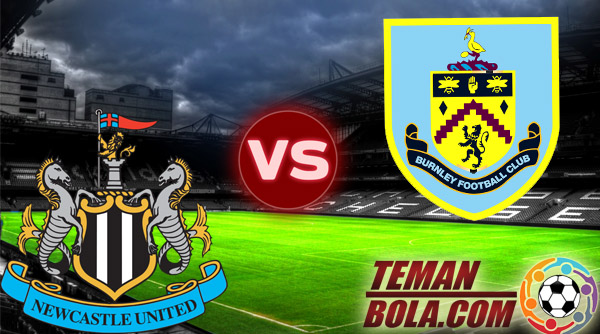 Prediksi Skor Bola Newcastle vs Burnley 29 Februari 2020